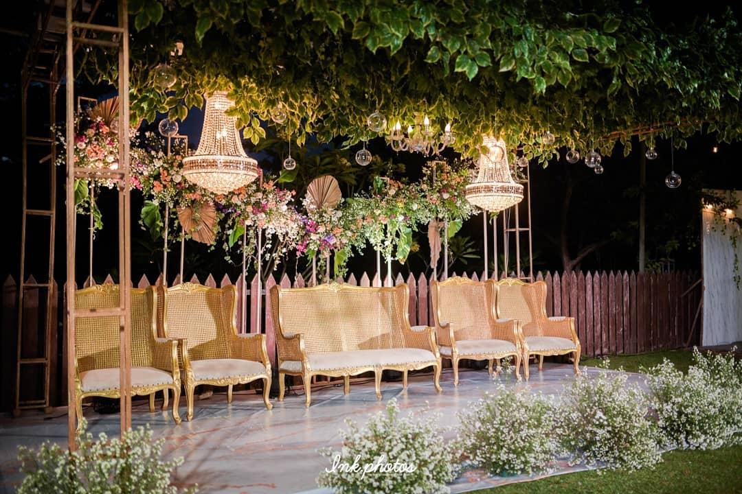 paket pernikahan outdoor palembang bu satu