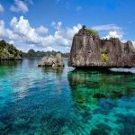 Destinasi Honeymoon di indonesia
