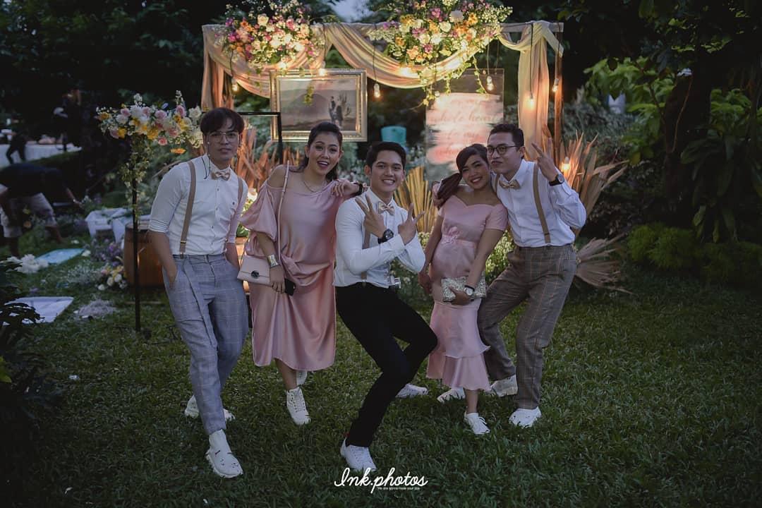 paket wedding organizer palembang murah