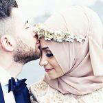 17 Perbuatan Istri yang Disukai Suami