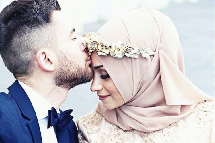 Wanita Harus Tahu, Inilah 17 Perbuatan Istri yang Disukai Suami