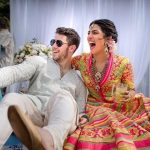 4 Cara Mengatasi Perbedaan Pendapat Menjelang Pernikahan