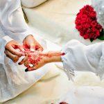 9 Jenis Pernikahan yang Dilarang Dalam Islam