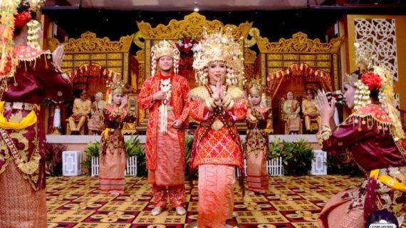 Cara Memilih Paket Wedding Murah Di Palembang Biar Irit Budget