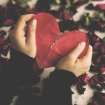 Hindari 8 Kesalahan Pernikahan Yang Berujung Perceraian