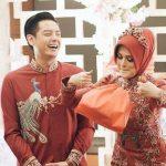 Inilah Tradisi Tea Pai Dalam Pernikahan Adat Tionghoa