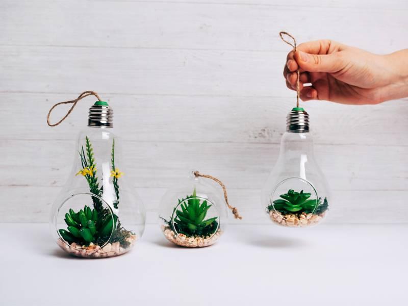 Ragam Ide Souvenir Unik yang Ramah Lingkungan