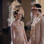 Rekomendasi Paket Pernikahan Palembang Terlengkap dan Terjangkau