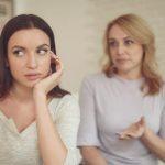 Tips Menjelaskan Perencanaan Pernikahan Kepada Orang Tua