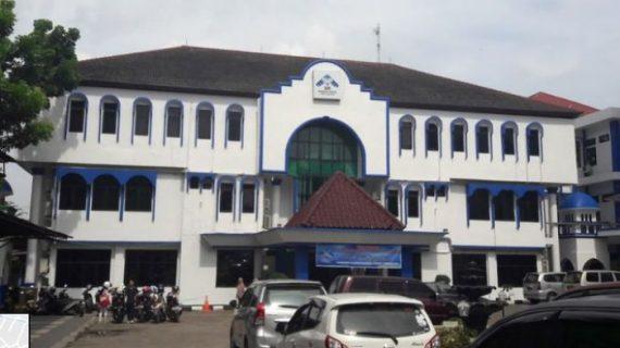 Paket Pernikahan Gedung UIN Raden Fatah Palembang