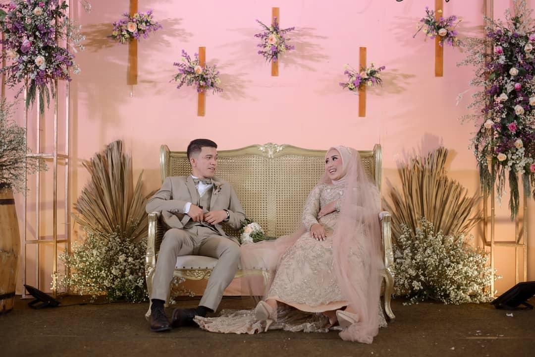 Paket Hello Brides di Aston Hotel Palembang