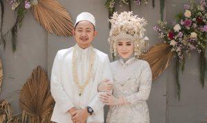 Paket Pernikahan di Rumah Murah Palembang