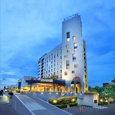 hotel aston, paket pernikahan hotel aston palembang, paket pernikahan palembang hotel aston